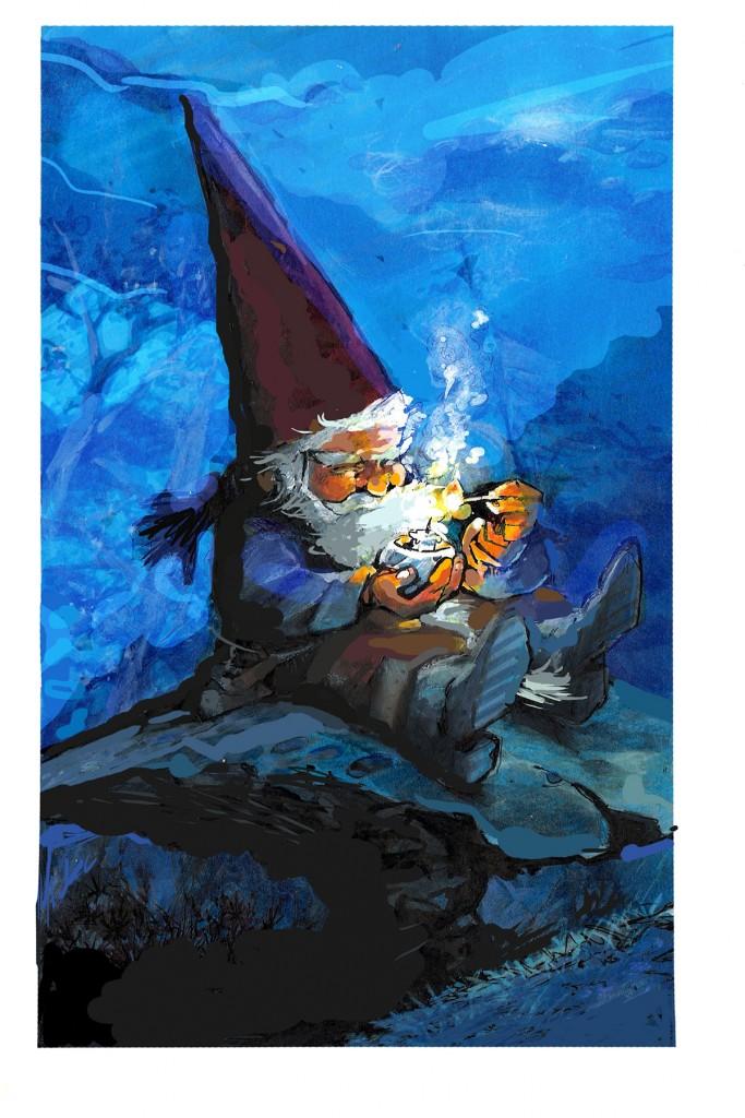 gnome_web-683x1024